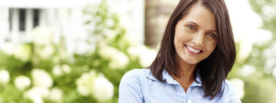 dental implants in Charlotte and Myers Park