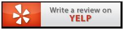 yelp review Myes Park dentist Ballantyne